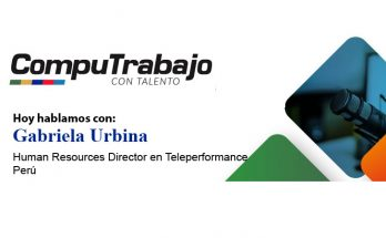teleperformance_peru